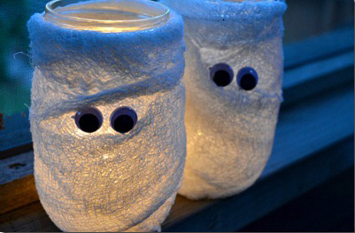 mason-jar-mummy-votives_thumb