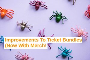 ticket-bundles