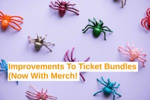 ticket-bundles