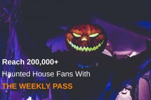 the-weekly-pass