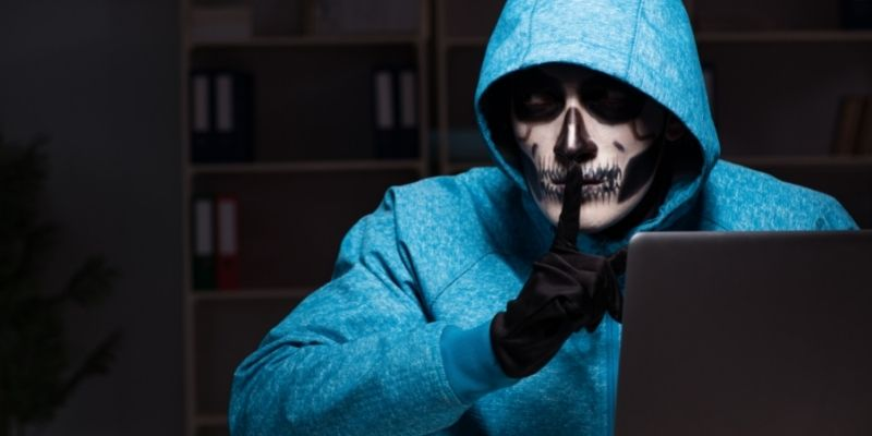 prevent ticketing fraud online